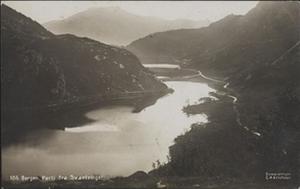 1888-Isdalen-b300px.jpg
