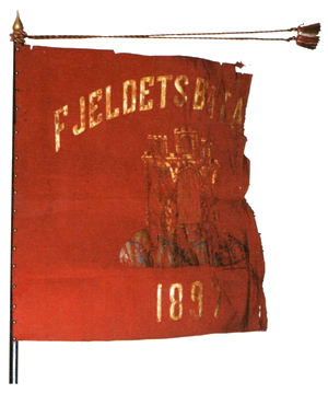 1897-Tredje-byv--penfane-b300px.png