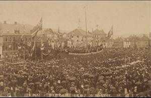 1898-17-mai-1898-300px.jpg