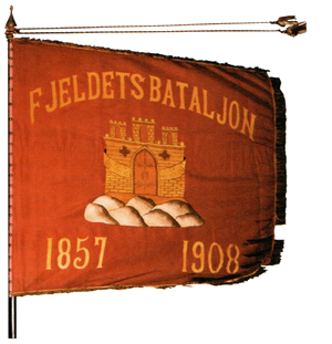1908-Silkefane-b300px.png