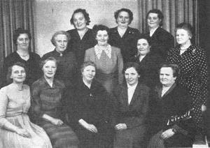 1931-Dameforeningen-Foto-1957.jpg