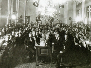 1932-75---rs-jubileum.jpg