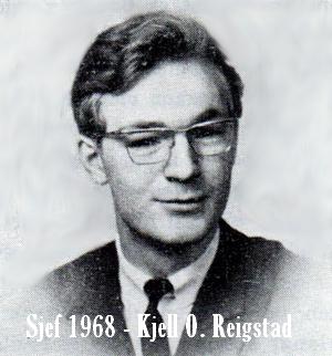1968-Sjef-Kjell-O-Reigstad-300px.jpg