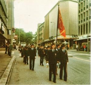 1974-Stavanger-b300px.jpg