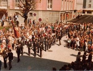 1977-17-mai-b300px.jpg
