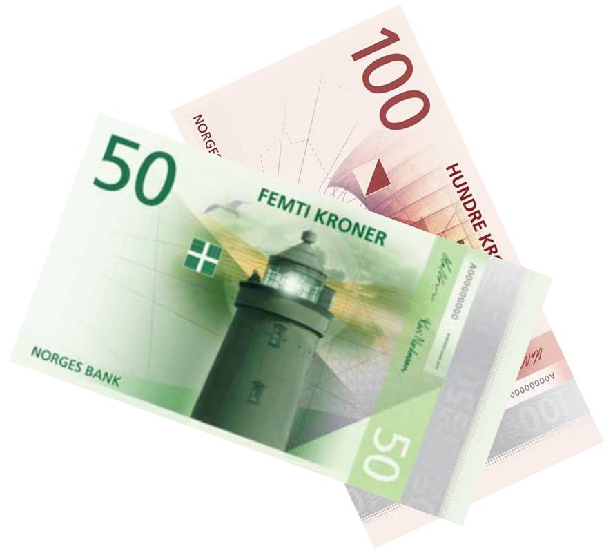 150-kroner-H800px.png