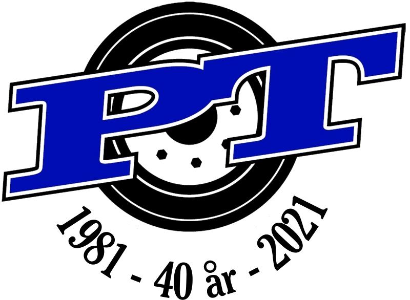 PT-40-aar-logo-transp.png